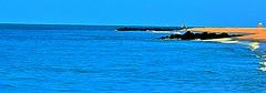 Cape May (PHOTOPHANATIC1) Tags: ocean capemay