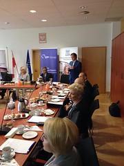Seminarium o systemie czekowym. WNPiD UAM, lipiec 2015 r.