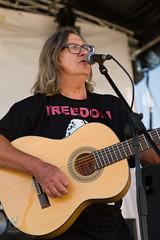 Guitars On The Beach 20150906-0011 (Rob Swain Photography) Tags: music beach unitedkingdom gig livemusic band dorset gb lymeregis liveevent gotb guitarsonthebeach