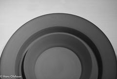 Kennet Williamsson (Hans Olofsson) Tags: keramik konstnär keramiker kennetwilliamsson