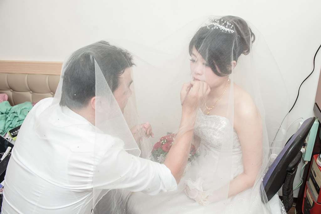 新竹煙波婚攝28