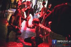 Opernclubbing Graz2015 - Grazer Oper - 12. September 2015 (info-graz) Tags: noir september graz beats resident redoute beben 2 ballsaison zum club opernclubbing radio 12 2015 grazer oper bringen chic opernclubbing wundersame wandlungsfhigkeit bhnenbretter soundportal djs