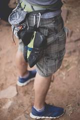 equipament details (fcam) Tags: brazil mountain sports up sport rock fog brasil canon landscape 50mm climb saopaulo cloudy mountainclimbing climbing climber esporte morro montanha escalada 6d equipamento analandia casadepedra equipament cuscuzeiro sportphotography