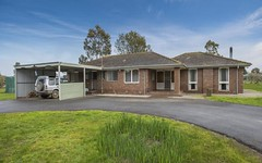 227 Boggy Gate Road, Clarkefield VIC