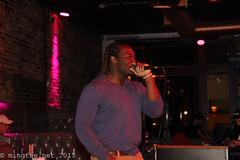 IMG_1614 (therob006) Tags: hiphop liveperformance hivemind mindspray