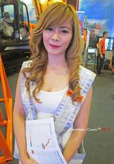 Jheny Quero (Next Base  Taishi) Tags: world city phil center santos trade pasay quero construct 2015 jhen czeon