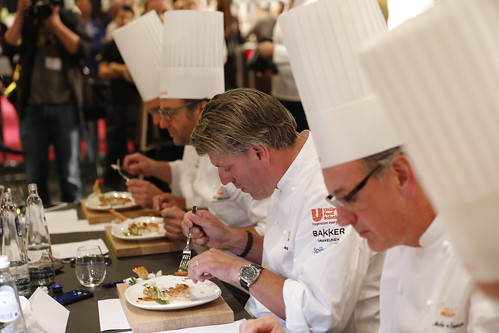 ris-Bocuse d'Or 008