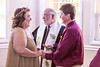 Stephanie&Cindy-Wedding-20151003-174 (Frank Kloskowski) Tags: wedding people georgia lights nicholson ceramony floweres stephaniecindy