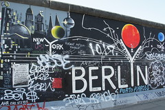 Berlin, Germany, September 2015