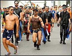 IMG_8547B EL BAILE. (ACCITANO) Tags: gay pride parade alicante disfraces benidorm gays lesbianas trajes levante 2015 transexuales