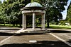 IRISH NATIONAL WAR MEMORIAL GARDENS [ISLANDBRIDGE] REF-108713
