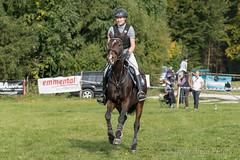 DSC01341_s (AndiP66) Tags: springen derby wohleiberg derbywohleiberg bern samstag saturday 3oktober2015 2015 oktober october pferd horse schweiz switzerland kantonbern cantonofbern concours contest wettbewerb horsejumping springreiten pferdespringen equestrian sports pferdesport sport sony sonyalpha 77markii 77ii 77m2 a77ii alpha ilca77m2 slta77ii sony70400mm f456 sony70400mmf456gssmii sal70400g2 andreaspeters frauenkappelen ch