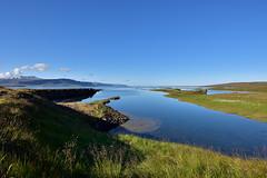 VESTFIRÐIR - crossing Króksfjörður (Andrea Zille) Tags: iceland islanda republicoficeland lýðveldiðísland islandazilleandrea