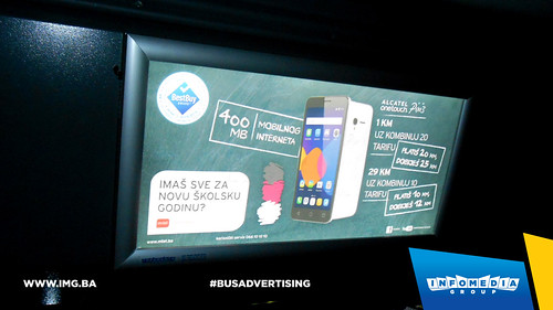 Info Media Group - BUS Indoor Advertising, 09-2015 (11)
