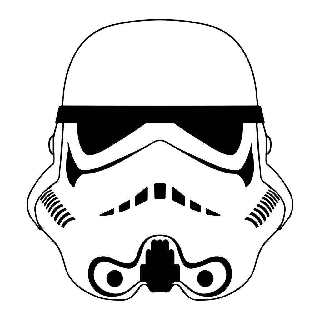 the world s newest photos of stormtrooper and vector flickr hive mind rh hiveminer com stormtrooper vector ai stormtrooper vector helmet