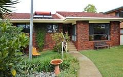 56 Tindara Drive, Sawtell NSW