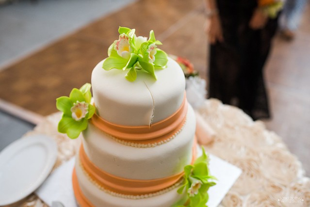 ACWinnie&Anthony-wedding-HL-HD-0331