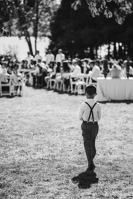 ACWinnie&Anthony-wedding-HL-HD-0207