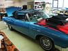 12 Buick LeSabre/Centurion Verdeck