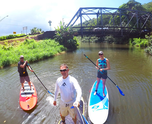 2015 Kauai Paddle Adventure  (176)