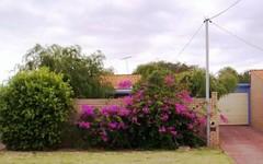 3 Maritana Road, Kallaroo WA