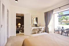 The Suites at San Roque Club 2
