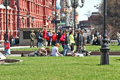 IMG_9174 (  Moscow-Live.ru) Tags: