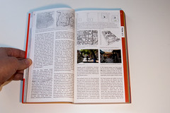 Architectural Guide China (9 of 23) (evan.chakroff) Tags: china travel dom addisongodel guidebook godel travelguide 2015 travelguidebook evanchakroff gargus chakroff architectureguide dompublishers chinaarchitecturalguide domchina architecturalguidechina jacquelinegargus