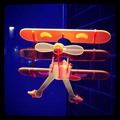 #assortimens #plane #rozendaal #enschede #vliegtuig #orange #oranje (Marcel van Gunst) Tags: orange plane enschede oranje vliegtuig rozendaal uploaded:by=flickstagram instagram:photo=85080690907294697755328948 assortimens