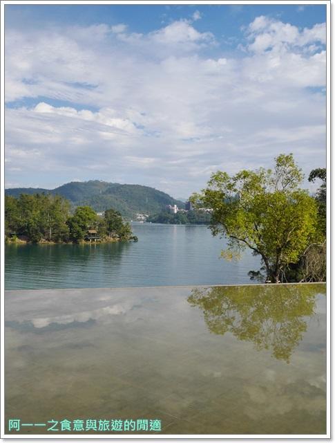 向山眺望平台.向山遊客中心.南投日月潭景點image017