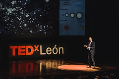 TEDxLeon 2015 Richard-199