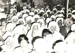 33 - Copy - Copy (16) (Phulwari) Tags: tribute ajmer sukhdev parshad phulwari famousman beawar phulwariya phulwai sukhdevphulwari phulwaripariwar