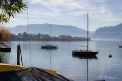 081115-senza titolo_044.jpg (emanueleronchi) Tags: panorama lago barche autunno lombardia borgo esterni corenno camminodelviandante