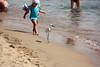 7IMG_0785 (alekspetrov21) Tags: sea redsea egypt sharm sinai naamabay египет синай jupiter37 шарм юпитер37 намабэй