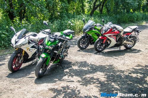 Ninja-650-vs-Honda-CBR650F-vs-Z800-vs-Triumph-Daytona-675-16