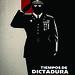 Para más información: www.casamerica.es/cine/tiempos-de-dictadura