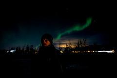 Iceland_2015-284 (agoldmutt) Tags: iceland reykjavik geyser ingvellir northernlights goldencircle gullfosswaterfall