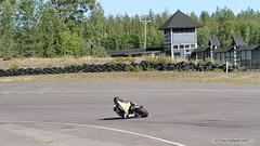 7IMG9176_b (Holtsun napsut) Tags: summer bike canon honda finland ktm motorcycle yamaha motor r1 suzuki panning motorbikes 70200 kawasaki yamahayzfr1 motorsport kesä cbr motorrad hayabusa yamahar1 motopark racingcircuit virtasalmi eos7d motorg
