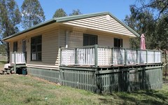 L2/88 Mount Berryman Road, Mount Berryman QLD