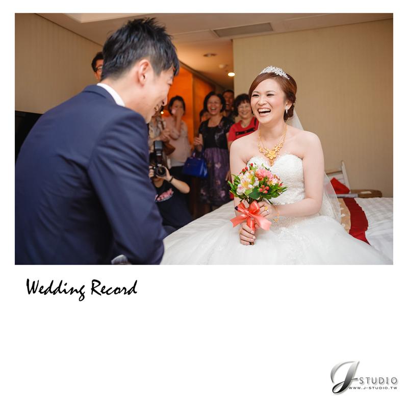 府中晶宴婚攝,晶宴,晶宴婚宴,新秘郁涵 ,婚攝小勇,台北婚攝,紅帽子工作室-046