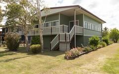 16 Cedar Street, Woodburn NSW