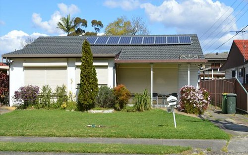 20 Rosford St, Smithfield NSW 2164