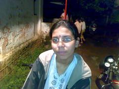 03092009114 (prashantraikwar87) Tags: delhi anju rahul sonu prashant bhopal anjana dipu jabalpur raikwar prashantraikwar anjanakjarete anjanakharete kharete bhopalganeshnagar bhopalgirls bhopalgirlfriend bhopalmms sonukharete anjanakharetebhopal rakeshkharete montidipu kharetefamily depikakharete