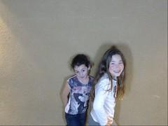 webcam790