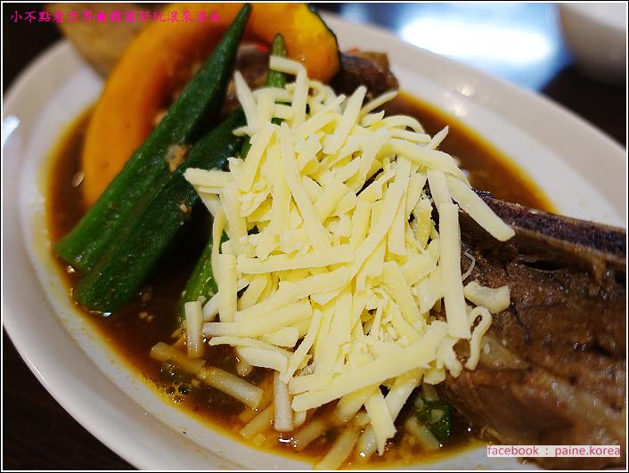 札幌湯咖哩Curry Di. SAVOY (10).JPG