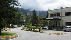 Genting Highlands Resort - Malaysia (Feras.Malaysia) Tags: highlands resort highland malaysia genting