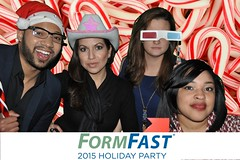 "Form Fast Christmas Party 2015 • <a style=""font-size:0.8em;"" href=""http://www.flickr.com/photos/85572005@N00/23667027691/"" target=""_blank"">View on Flickr</a>"
