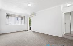 7/43 O'Connell Street, Parramatta NSW