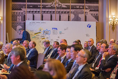 2016 IFPMA General Assembly