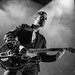 Local Natives 91x Wrex The Halls 2016 (27 of 30)